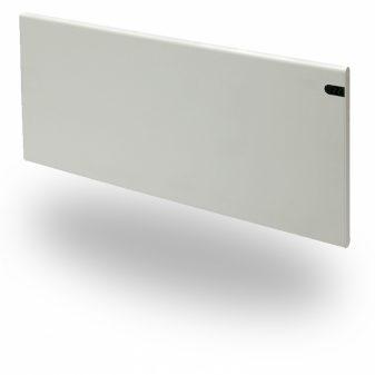 Elektromos fűtőpanel - Adax NEO NP2 fehér 1400 W – Kifutó