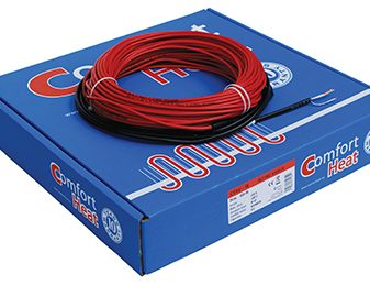 Comfort Heat CTAV-10 fűtőkábel 70m