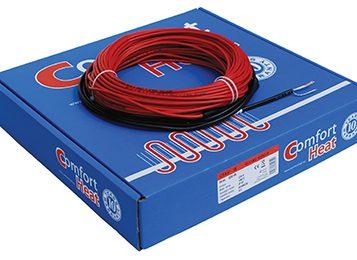 Comfort Heat CTAV-10 fűtőkábel 130m