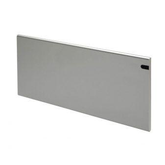 Elektromos fűtőpanel - Adax NEO NP ezüst 600 W