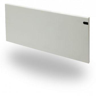 Elektromos fűtőpanel - Adax NEO NP fehér 1000 W