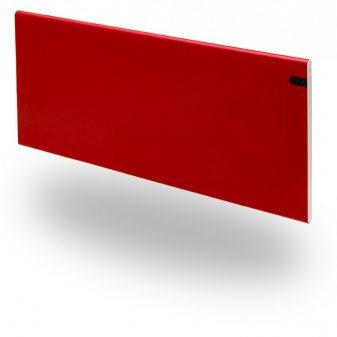 Elektromos fűtőpanel - Adax NEO NP piros 400 W