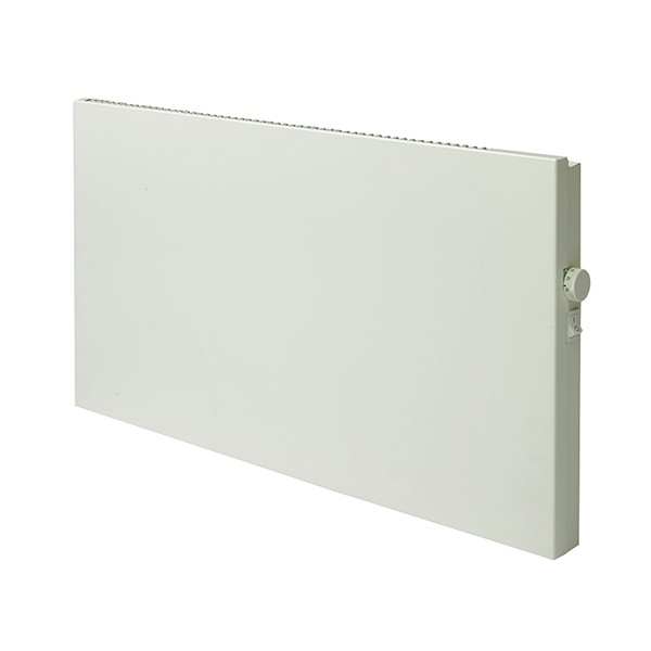 Elektromos fűtőpanel - Adax VP 1110 KTP 1000 W tartólábbal