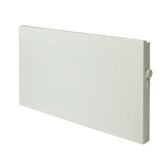 Elektromos fűtőpanel - Adax VP 1120 KTP 2000 W tartólábbal