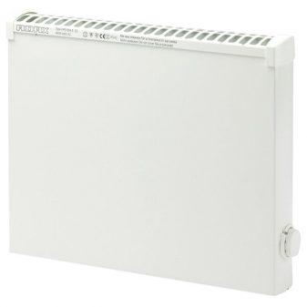 Elektromos fűtőpanel - Adax VPS 1008 KEM 800 W