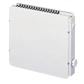 Elektromos fűtőpanel - Adax VPS 906 KT 600 W