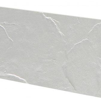 Elektromos kerámia hőtárolós fűtőpanel - Climastar Smart fehér pala 1500 W