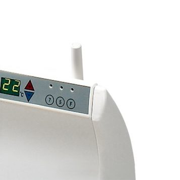ADAX Thermostat CRG2 Radio Harmony