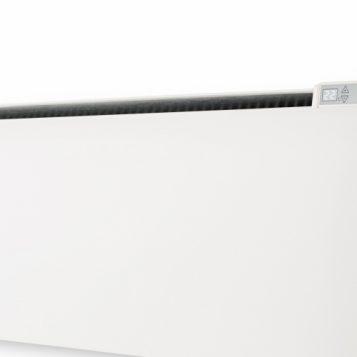 ADAX termosztát Glamox DT