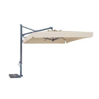 Galileo oldalkaros napernyő
