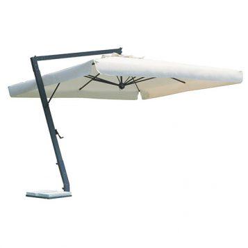 Leonardo Braccio napernyő