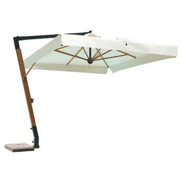 Palladio Braccio napernyő