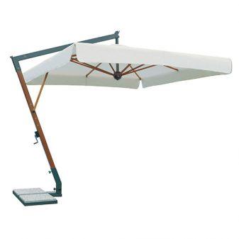 Torino Braccio napernyő