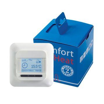 C 511-T termosztát  - Comfort Heat