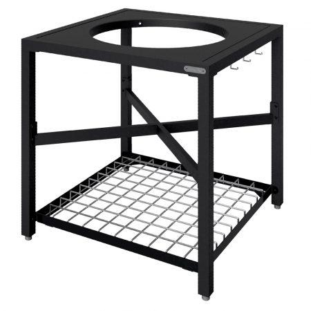 EGG keret moduláris asztalhoz - Large