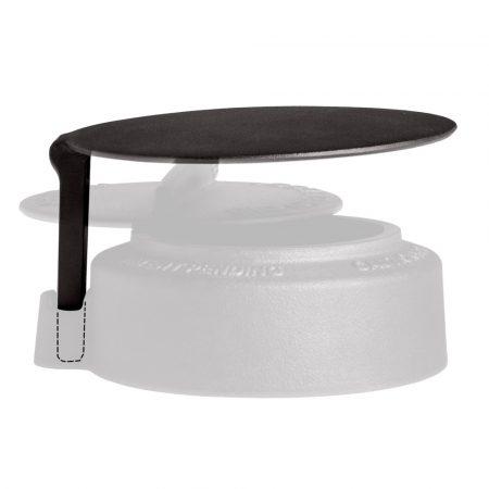 rEGGulator esővédő kupak 2XL