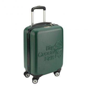 Big Green Bőrönd