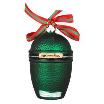 Karácsonyfa dísz csomag (2 db)
