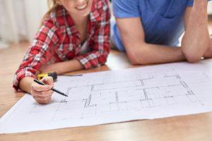 Fűtésmegoldások felsőfokon: ha tavasszal építkezünk, akkor ősszel tervezünk!